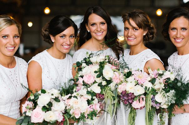 suzanne-harward-erin-and-tara-romantic-metallic-country-wedding17