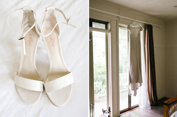 suzanne-harward-erin-and-tara-romantic-metallic-country-wedding2
