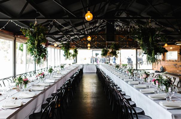 suzanne-harward-erin-and-tara-romantic-metallic-country-wedding20