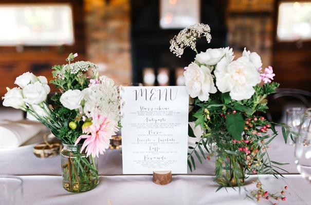 suzanne-harward-erin-and-tara-romantic-metallic-country-wedding21