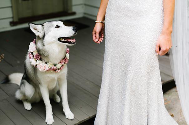 suzanne-harward-erin-and-tara-romantic-metallic-country-wedding5