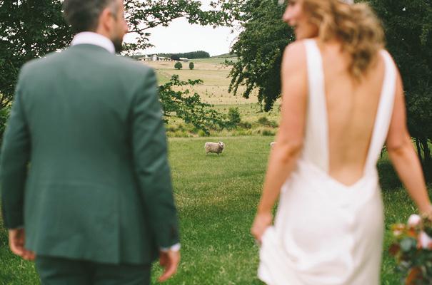 the-bridal-atelier-tasmanian-wedding-photographer14