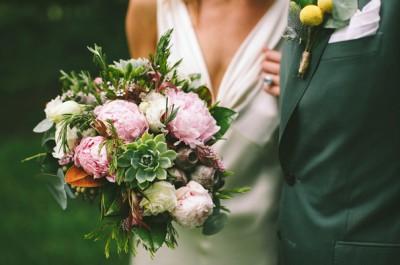 the-bridal-atelier-tasmanian-wedding-photographer19