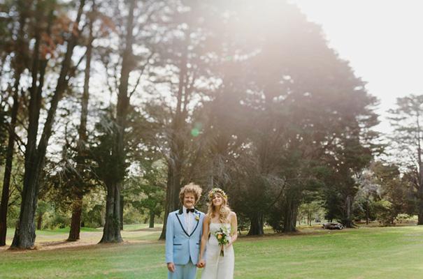 70s-retro-vintage-jewish-bright-fun-wedding-inspiration11