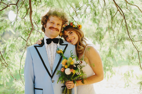 70s-retro-vintage-jewish-bright-fun-wedding-inspiration12