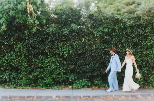 70s-retro-vintage-jewish-bright-fun-wedding-inspiration14