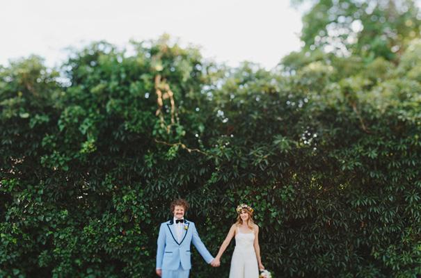 70s-retro-vintage-jewish-bright-fun-wedding-inspiration15