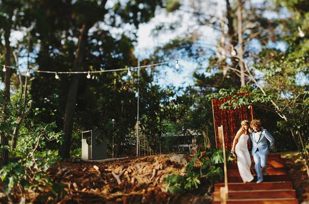 70s-retro-vintage-jewish-bright-fun-wedding-inspiration18