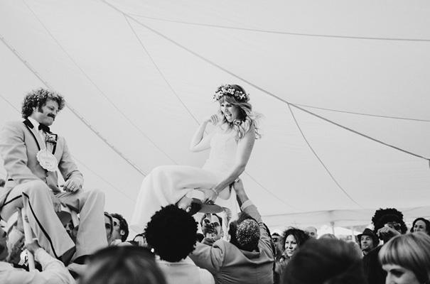 70s-retro-vintage-jewish-bright-fun-wedding-inspiration21