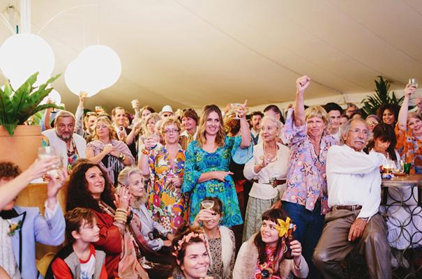 70s-retro-vintage-jewish-bright-fun-wedding-inspiration23