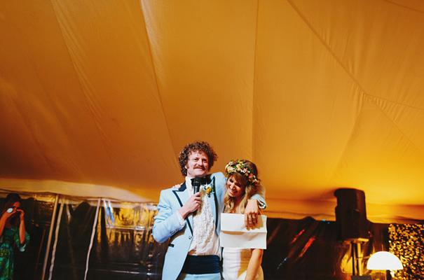 70s-retro-vintage-jewish-bright-fun-wedding-inspiration24