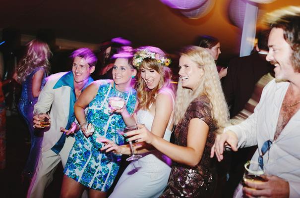 70s-retro-vintage-jewish-bright-fun-wedding-inspiration27