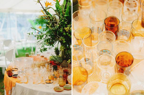 70s-retro-vintage-jewish-bright-fun-wedding-inspiration3