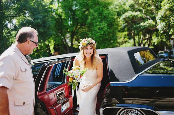 70s-retro-vintage-jewish-bright-fun-wedding-inspiration4