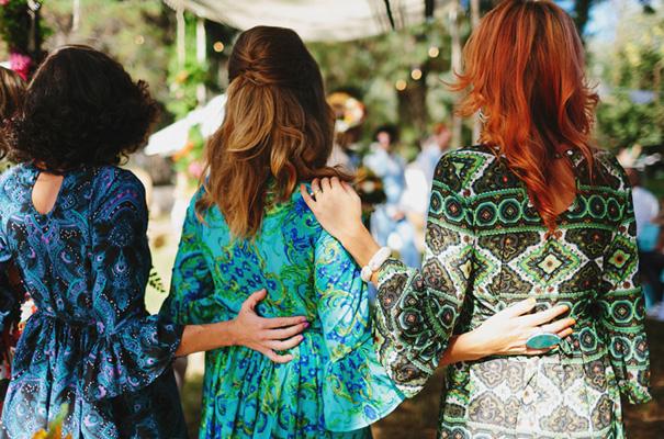 70s-retro-vintage-jewish-bright-fun-wedding-inspiration5