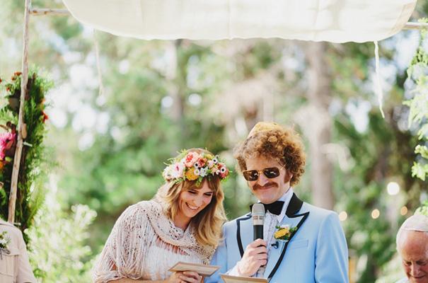 70s-retro-vintage-jewish-bright-fun-wedding-inspiration6