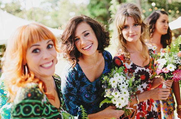 70s-retro-vintage-jewish-bright-fun-wedding-inspiration7