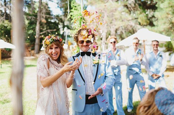 70s-retro-vintage-jewish-bright-fun-wedding-inspiration8