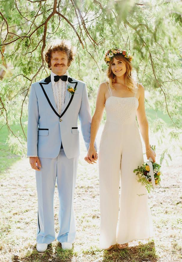 Melbourne-70s-retro-vintage-jewish-bright-fun-wedding-inspiration