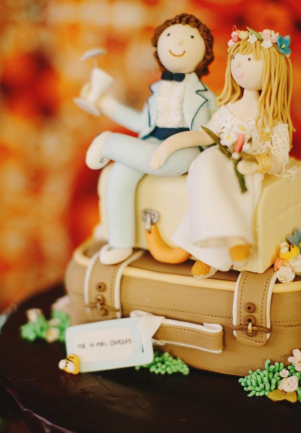 Melbourne-70s-retro-vintage-jewish-bright-fun-wedding-inspiration6