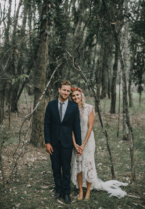 Mitch-Pohl-south-coast-country-diy-wedding-inspiration-lover-the-label-bridal311