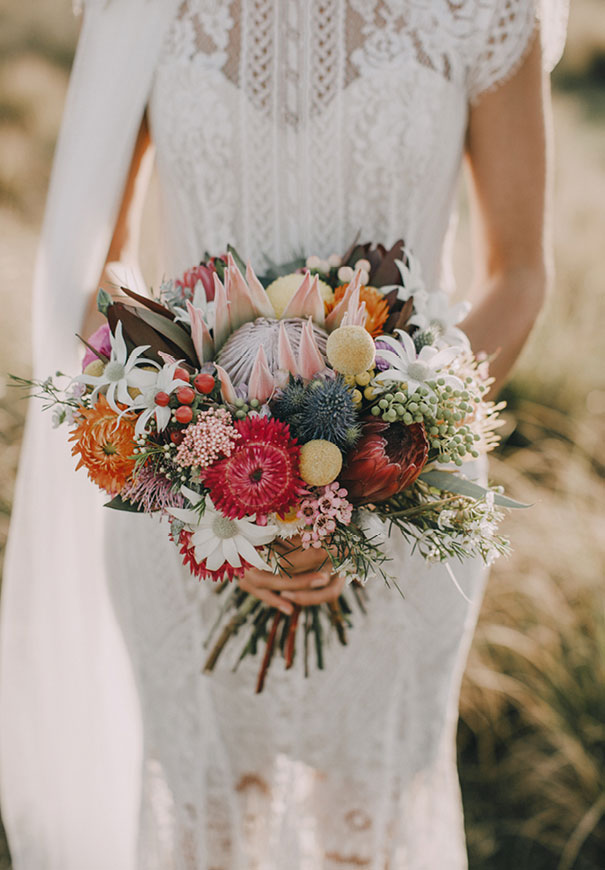Mitch-Pohl-south-coast-country-diy-wedding-inspiration-lover-the-label-bridal37