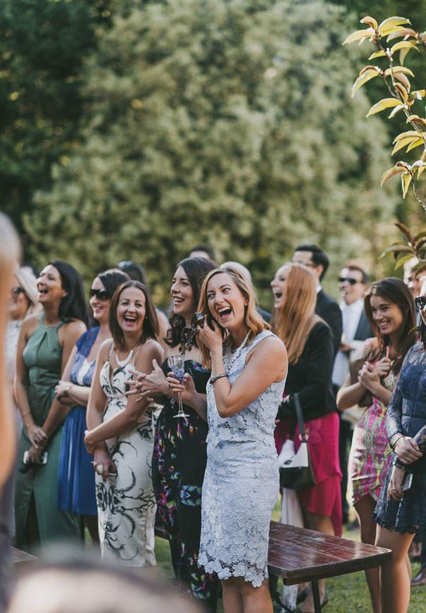 NSW-country-wedding-backyard-farm-scott-surplice