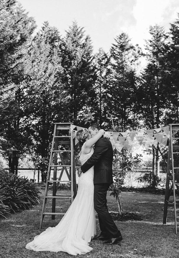NSW-country-wedding-backyard-farm-scott-surplice2