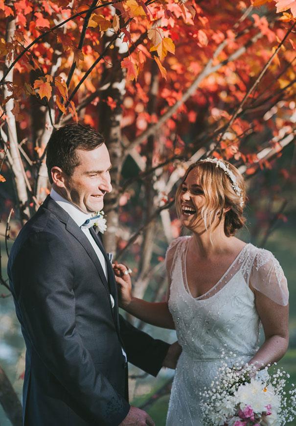 NSW-country-wedding-backyard-farm-scott-surplice3