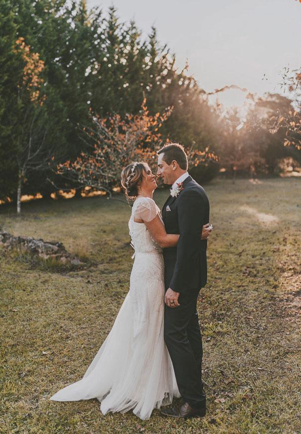 NSW-country-wedding-backyard-farm-scott-surplice4