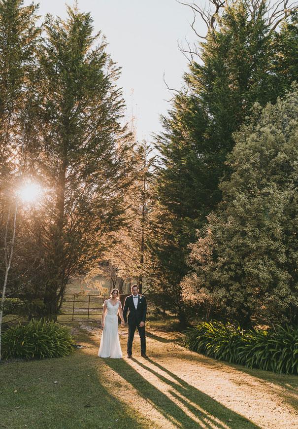 NSW-country-wedding-backyard-farm-scott-surplice5
