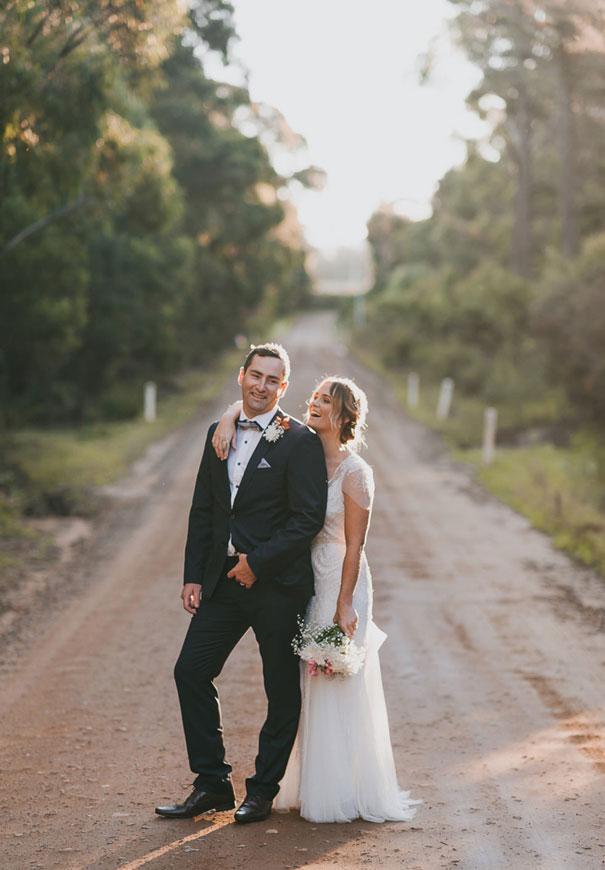 NSW-country-wedding-backyard-farm-scott-surplice6