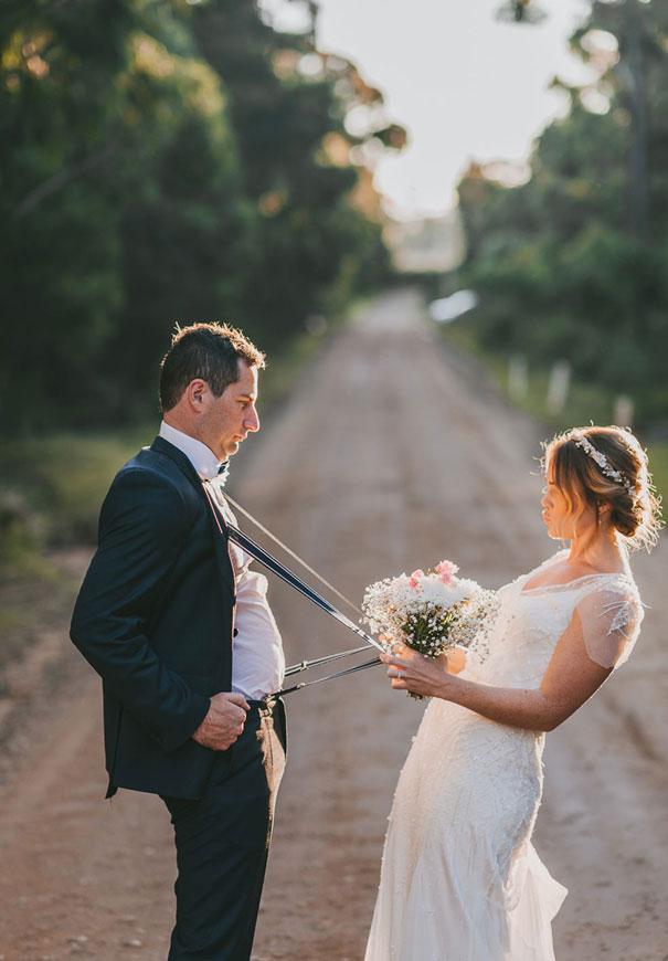 NSW-country-wedding-backyard-farm-scott-surplice7