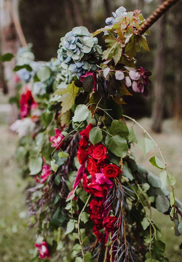 NSW-floral-ceremony-reception-tipi-styling-wedding-insporation-justin-aaron3
