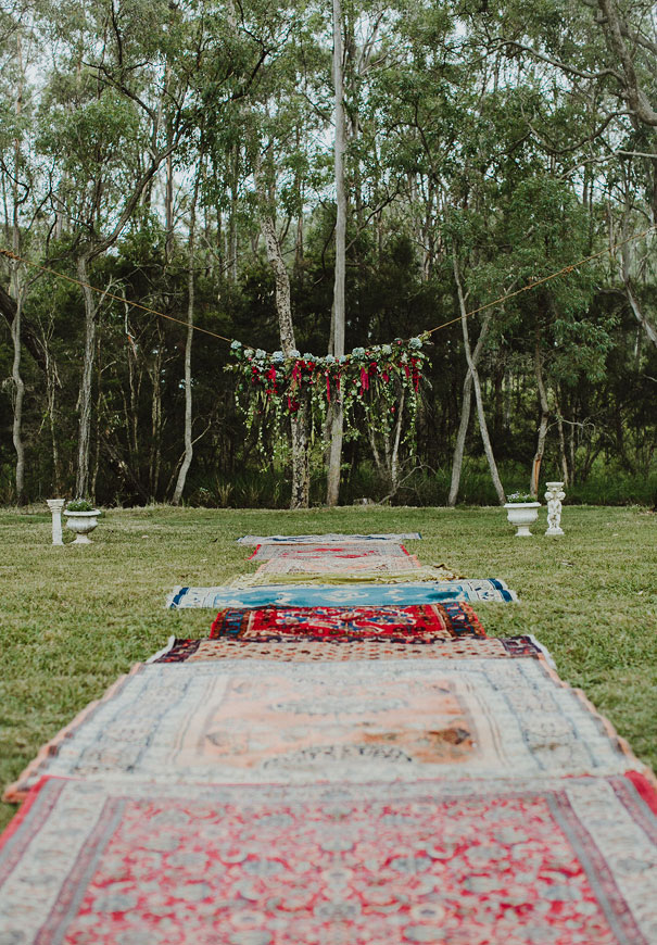 NSW-floral-ceremony-reception-tipi-styling-wedding-insporation-justin-aaron4