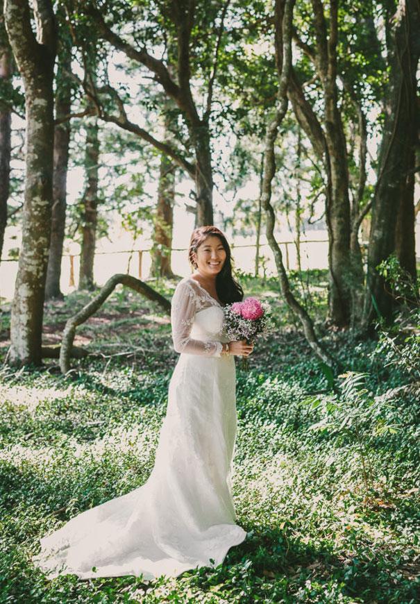 NSW-picnic-wedding-inspiration-zoe-morley5