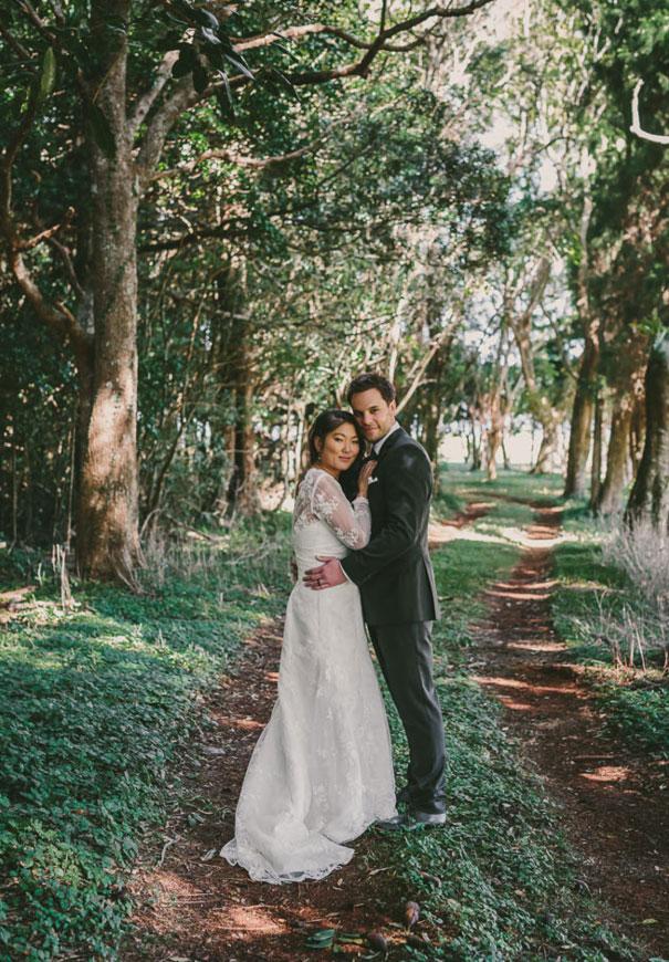 NSW-picnic-wedding-inspiration-zoe-morley52