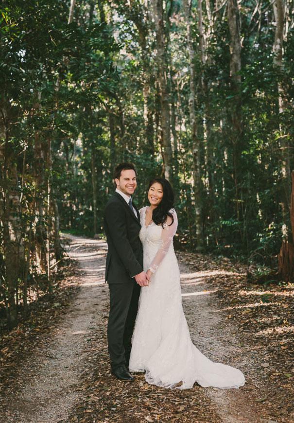 NSW-picnic-wedding-inspiration-zoe-morley53