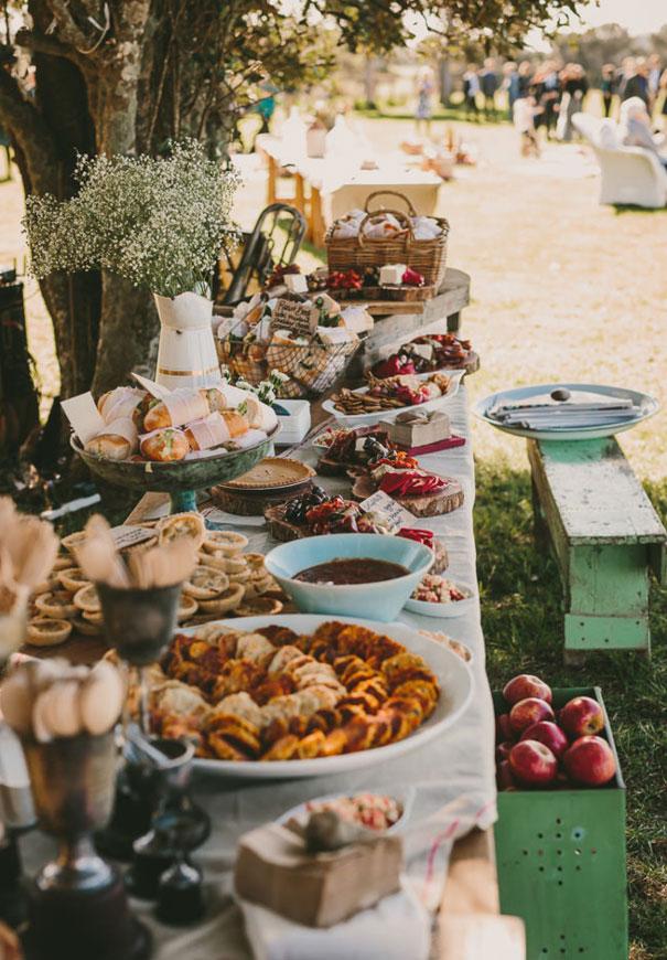 NSW-picnic-wedding-inspiration-zoe-morley54