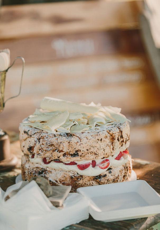 NSW-picnic-wedding-inspiration-zoe-morley55