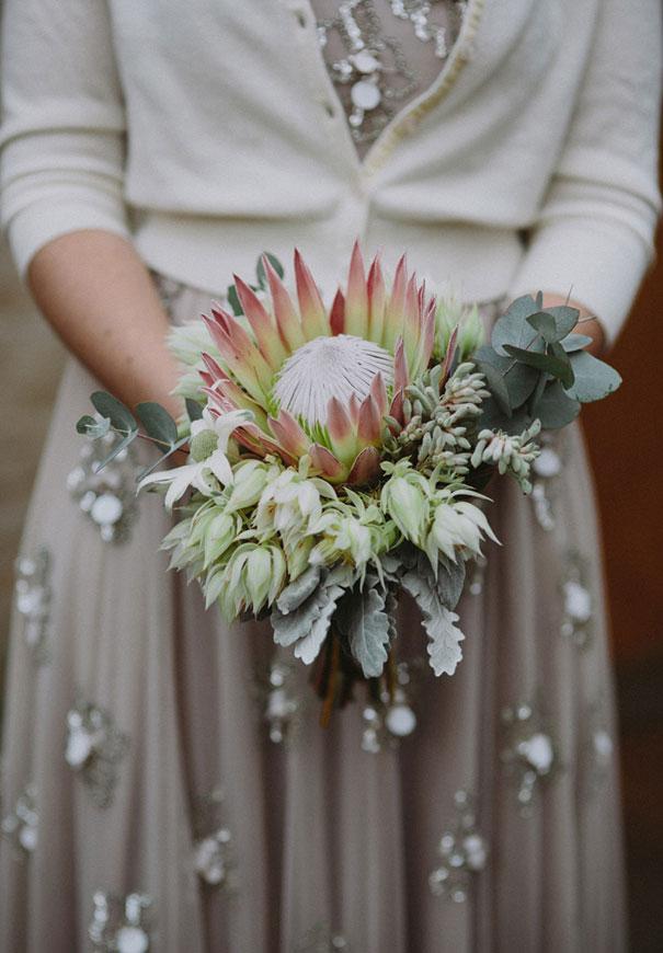 Rachel-gilbert-blue-mountains-bush-australian-wedding-shed42