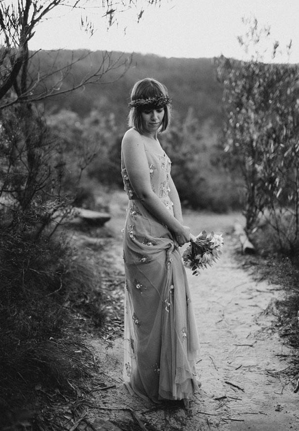 Rachel-gilbert-blue-mountains-bush-australian-wedding-shed48