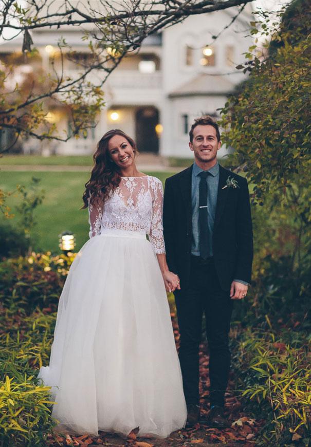 Rue-de-seine-alex-marks-wedding-photography
