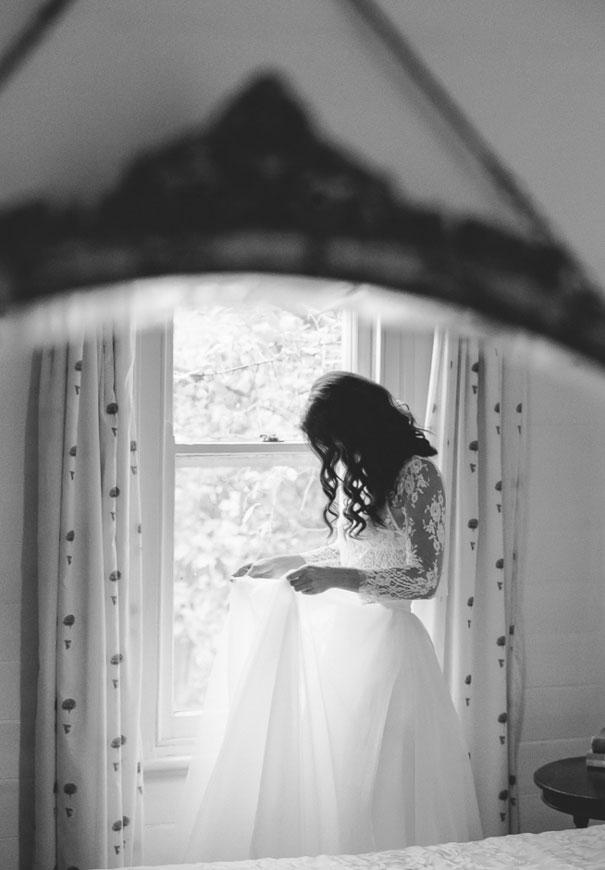 Rue-de-seine-alex-marks-wedding-photography2
