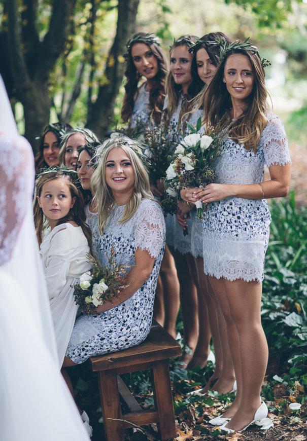 Rue-de-seine-alex-marks-wedding-photography3