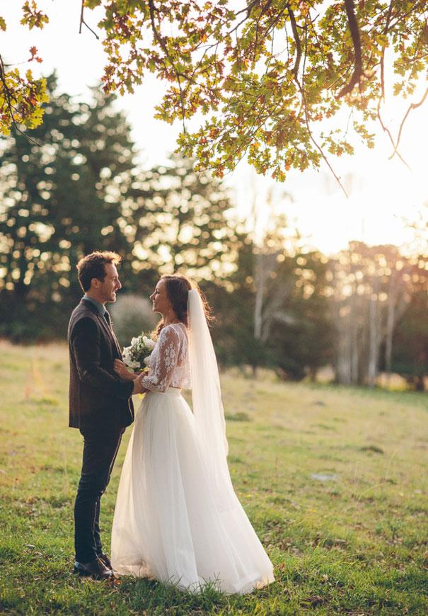 Rue-de-seine-alex-marks-wedding-photography4