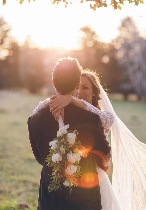 Rue-de-seine-alex-marks-wedding-photography5