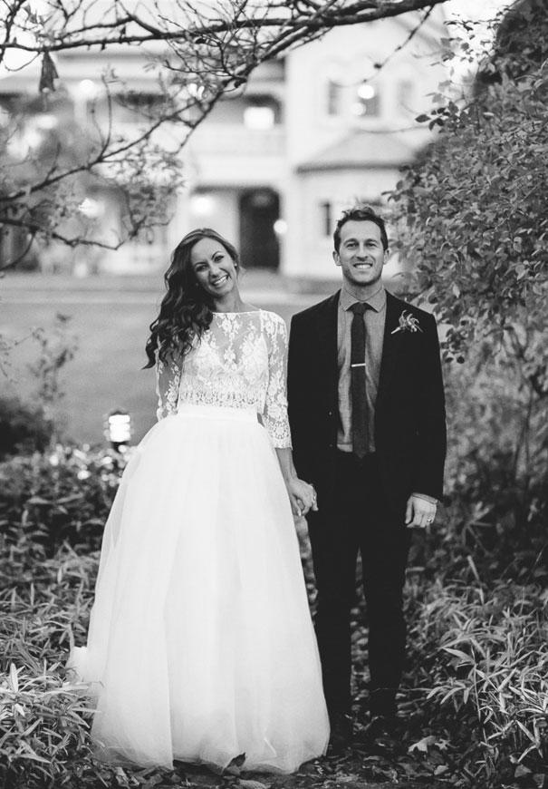 Rue-de-seine-alex-marks-wedding-photography6