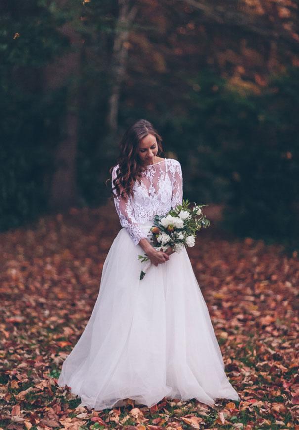 Rue-de-seine-alex-marks-wedding-photography7
