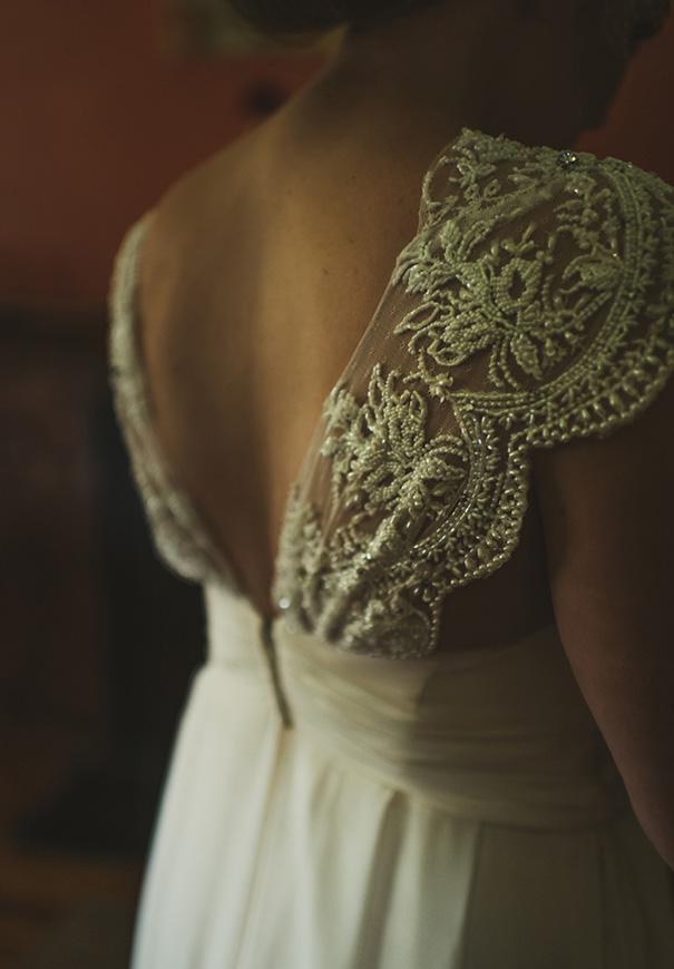 VIC-vintage-retro-elegant-bridal-gown-wedding-dress